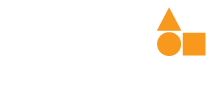 AGH Specialized Tax Solutions logo